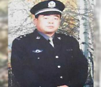 副经理王春涛简介